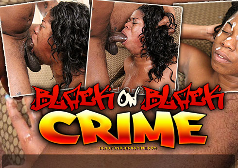 Black On Black Crime Destroys Tia Freaxxx